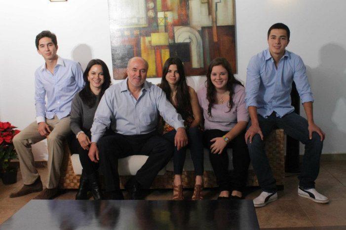 Sinaloa | Clouthier no se da por vencido; aspira al segundo sitio