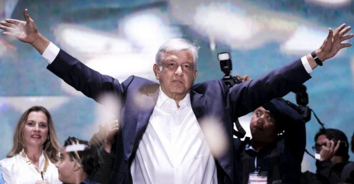 17 gobernadores superarían sueldo de AMLO