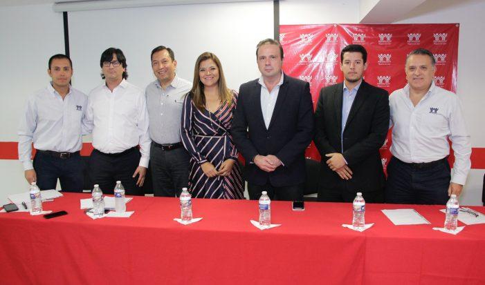 Otorga Cambiavit primer traslado de crédito de Aguascalientes a Querétaro