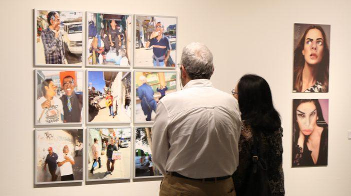 Convocan a Bienal de Fotoperiodismo