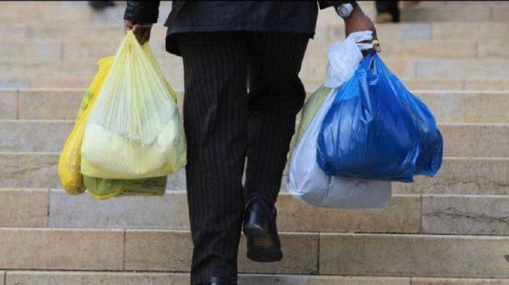 En agosto entrará en vigor regulación de bolsas de plástico para acarreo en Querétaro