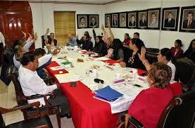 Sinaloa | Serán oposición responsable