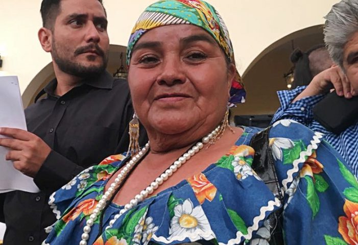 Sinaloense gana premio nacional de cerámica