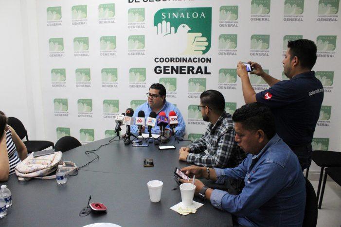 Sinaloa | Capacitan a alcaldes electos para mejorar la seguridad