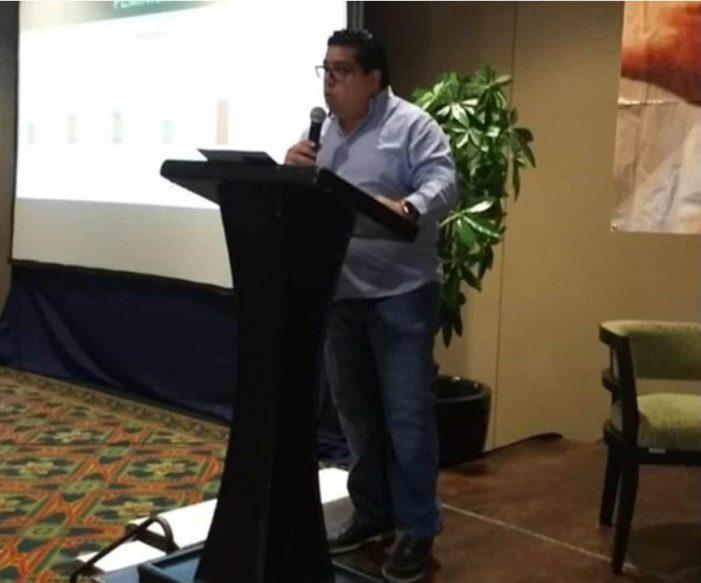 Sinaloa   Se mantiene Homicidio en Rojo: SD