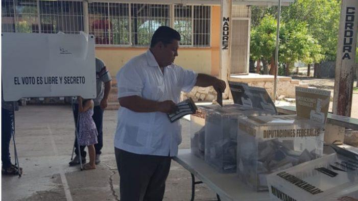 Sinaloa   Golpean y someten a empleados de la JAPAN; denuncia alcalde de Navolato