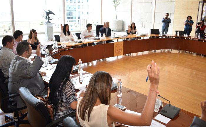 Marcos rendirá su tercer y último informe el 31 de julio