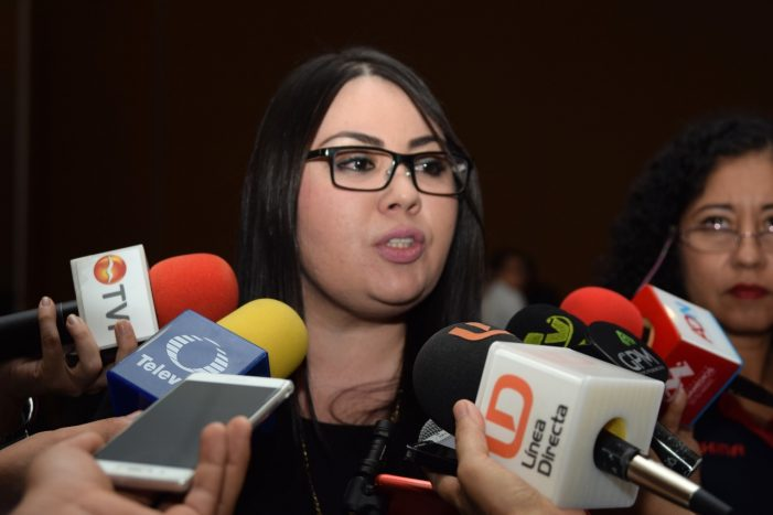 Sinaloa | Recuperan 7 mdp de desvíos en Salud