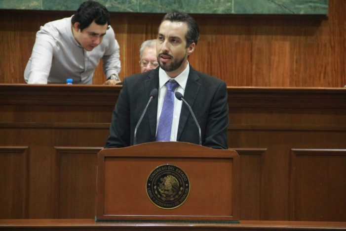 Sinaloa | Demanda PAS reforzar seguridad en penales