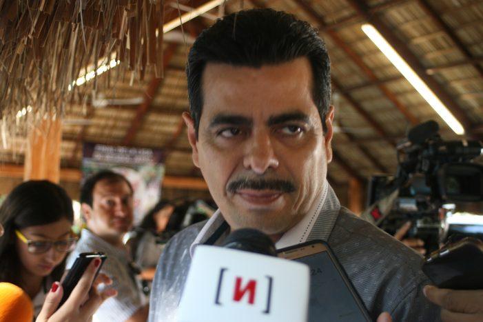 Sinaloa | Ya tiene fecha la reunión entre Tony Castañeda y Estrada Ferreiro