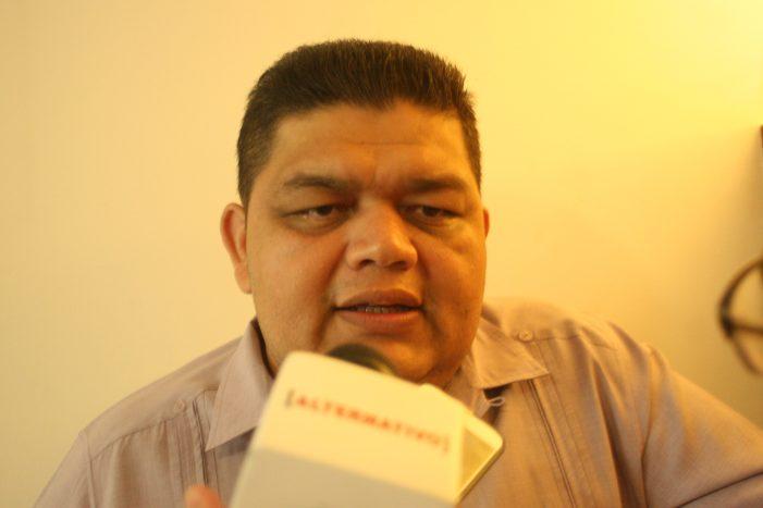 Sinaloa | Nuevo Congreso Local deberá trabajar por el desarrollo del pueblo: ACEDEM
