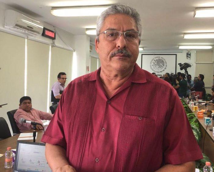 Sinaloa | Por cuestiones de inseguridad están detenidos paquetes electorales en Badiraguato