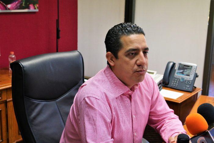 Sinaloa | Gestión y continuidad a programas prioritarios: Valdés
