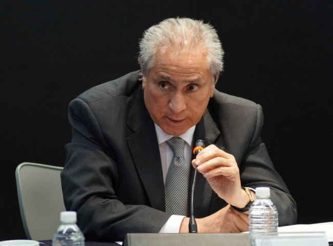 Sindicatos piden a AMLO condiciones dignas de cambio de residencia en proyecto descentralizador de secretarías