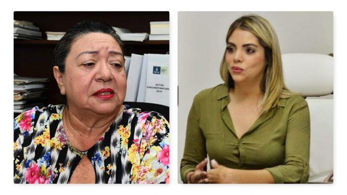 Sinaloa | Más cambios en el gobierno estatal