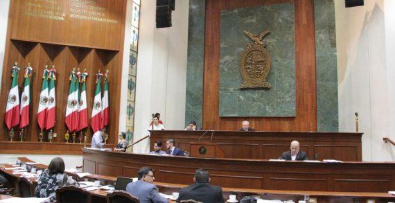 No condicionar el Presupuesto, petición de AMLO a diputados sinaloenses