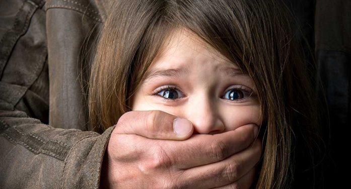 Feminicidio infantil se agudiza en pobres