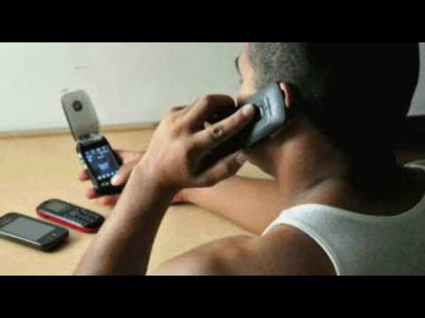 ¡Cuidado! Nuevo modo de extorsión telefónica
