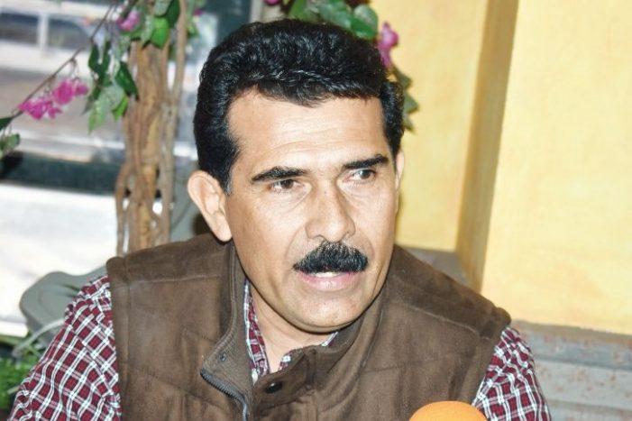 Sinaloa | Pagarán a pensionados y jubilados de Issstesin