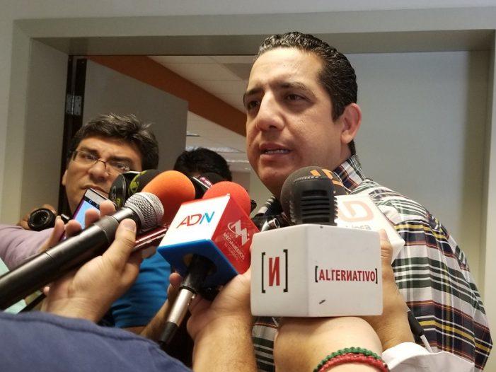 Sinaloa | Sagarpa libera 380 mdp para agricultores y ganaderos: Valdés