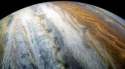 12 nuevas lunas para Júpiter