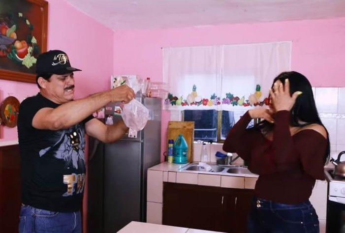 Sinaloa | De político a artista de narcocorridos; exalcalde en Sinaloa