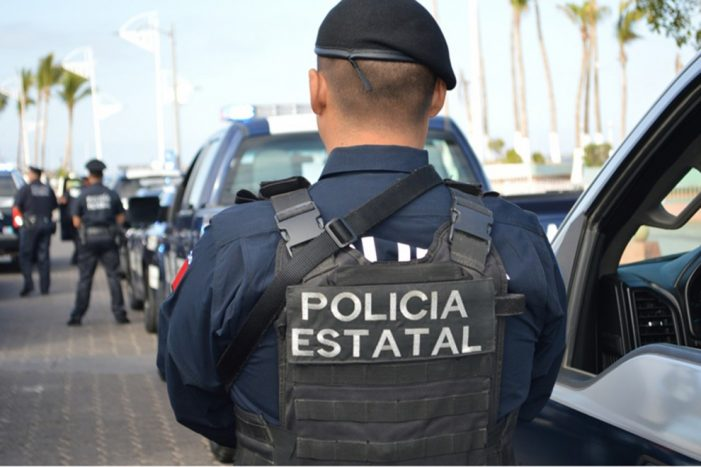 Sinaloa | Gobierno inhibe el voto: Chavira