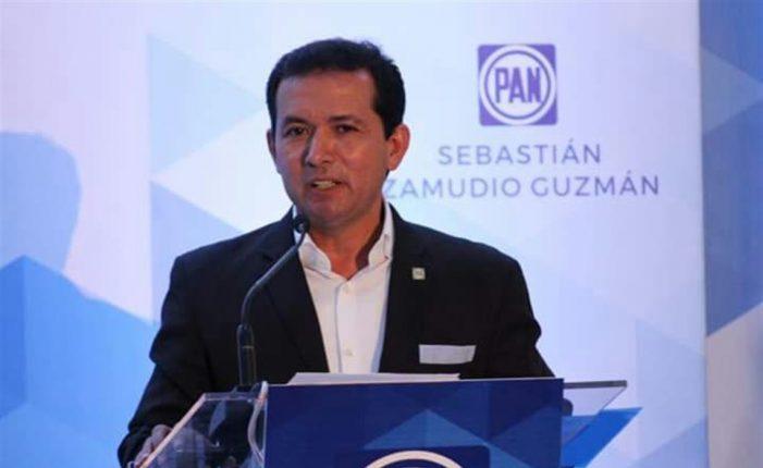 Sinaloa | Ante las críticas llaman panistas a la unidad