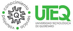Gobierno de Querétaro lamenta muerte de estudiante en Francia