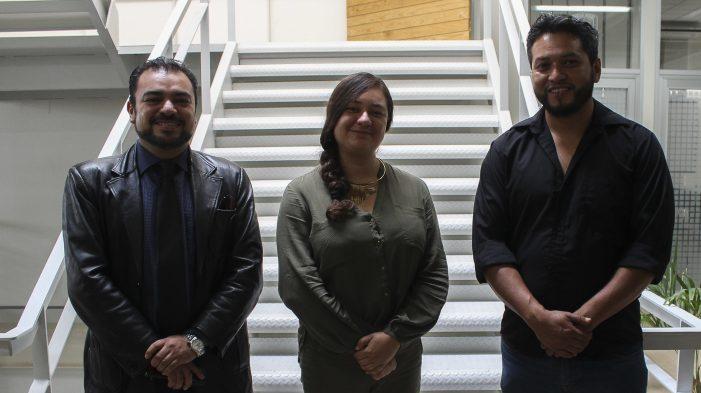 UAQ lanza Diplomado en Seguridad Ciudadana