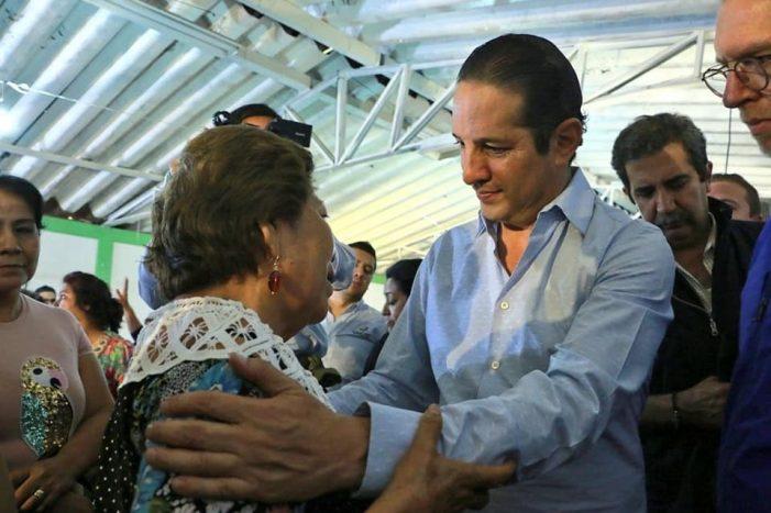 Informe del gobernador de Querétaro será el 10 de septiembre