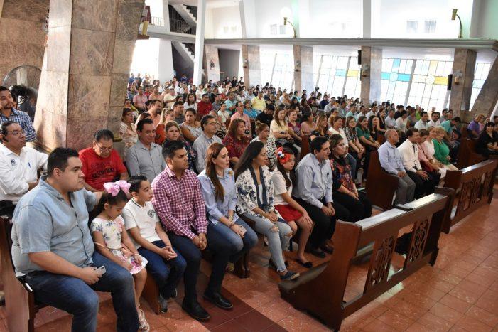 Sinaloa | Balance positivo; PAS, unido: Cuén