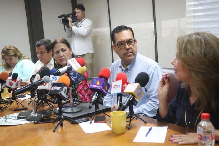 Sinaloa | Censarán carencias y adicciones en Villa Juárez