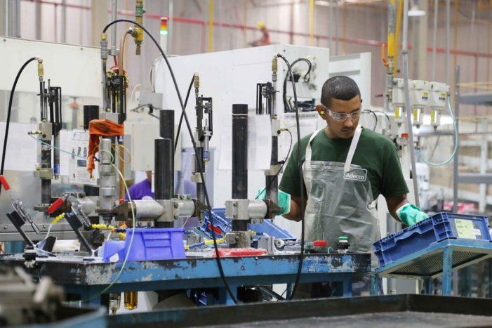 Sinaloa | Reportan 452 mdd de inversión extranjera