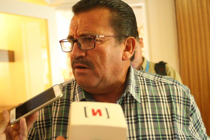 Sinaloa | Espera alcalde electo de Navolato le dejen billetes para pagar aguinaldos