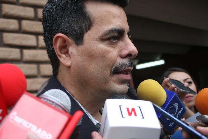 Sinaloa | Ayuntamiento le abona a Bomberos; aún les deben apoyos