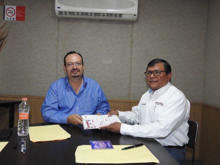 Sinaloa | Delegaciones han servido como agencias de colocación a políticos