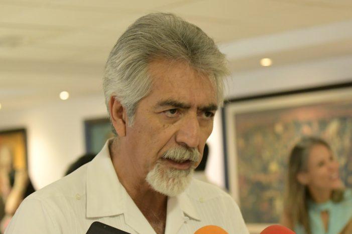 Sinaloa | Hay condiciones para desactivar paro de maestros: SEPyC