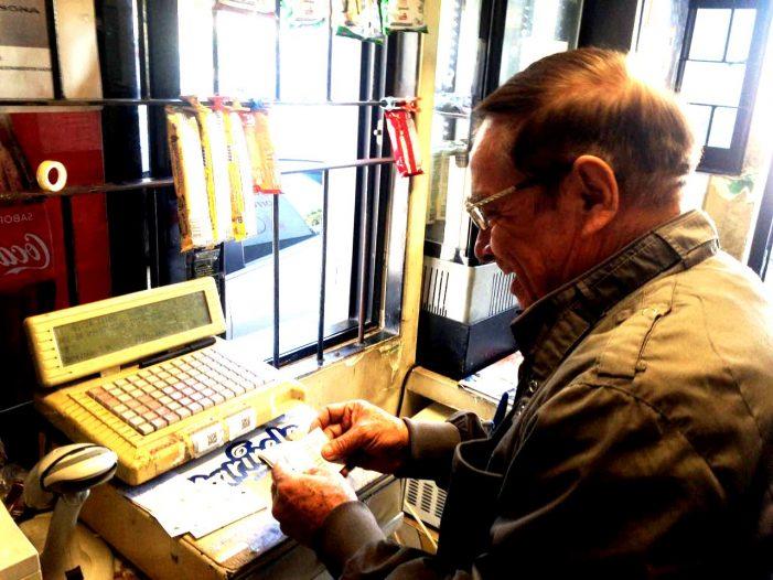 Sinaloa | Empresarios piden que adultos mayores puedan ser recontratados