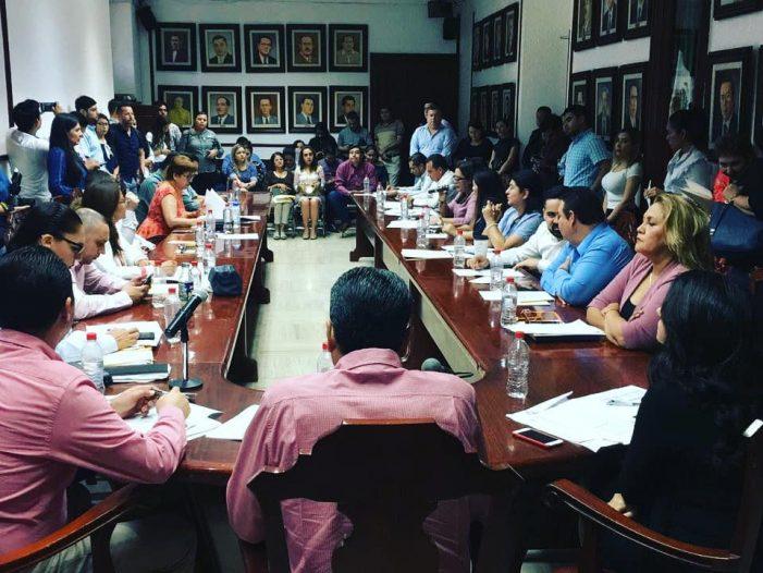 Sinaloa | En oferta Ayuntamiento; cabildo autoriza descuentos en multas y recargos
