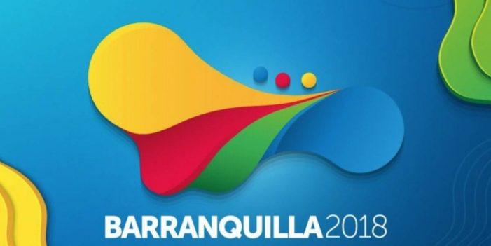 México llega a las 310 medallas en Barranquilla y se perfila como el máximo ganador