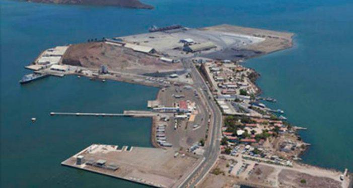 Sinaloa | Tendremos la planta de fertilizantes más moderna y segura del mundo: Economía