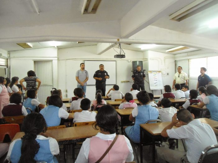 Sinaloa | SNTE 27 no ha recibido denuncias por acoso en secundarias