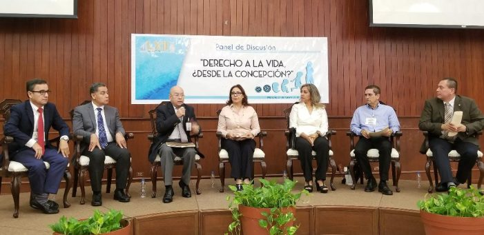 Sinaloa   Derecho a la vida, ¿desde la concepción?