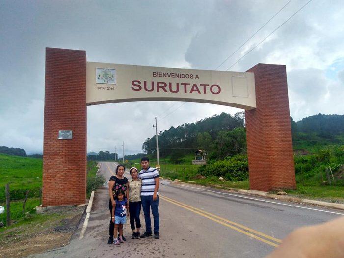 Sinaloa | Badiraguato le apuesta al ecoturismo