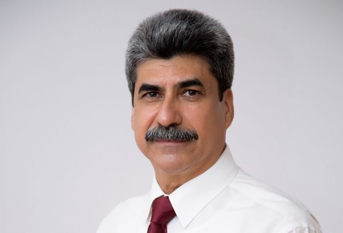 Neuropolítica | La senectud de Porfirio Muñoz Ledo