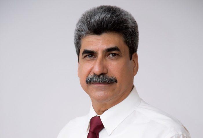 Neuropolítica | Tony Castañeda y la cuenta regresiva