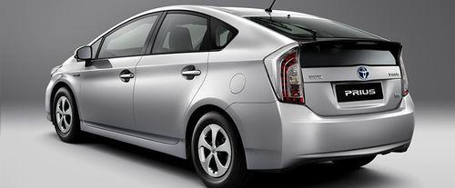 Los autos de Toyota tienen fallas en el motor ¡Cuidado!