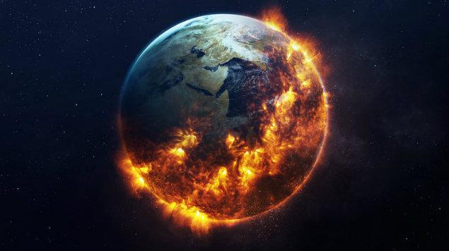 ONU| Medidas urgentes para salvar al mundo del cambio climático