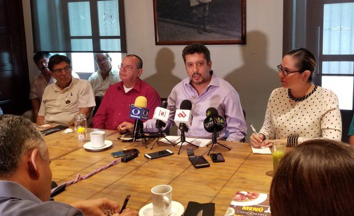 Acusan corrupción en el Poder Judicial de Sinaloa
